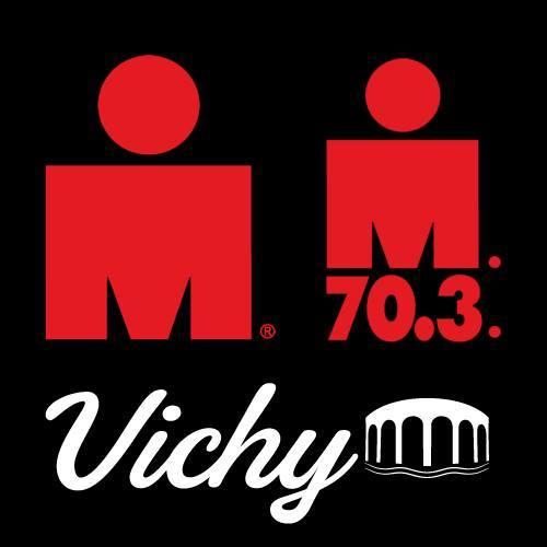 Notre Ville au coeur de l'Iron Man de Vichy