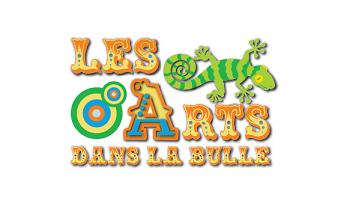 """Festival de rue et du cirque """"Les arts dans la bulle"""""""
